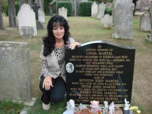 Linda-Martel-2